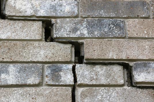 bigstock-house-foundation-damage-87231377_1