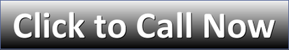 button-click-to-call-now_2