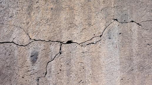 cracked-concrete-floor_3