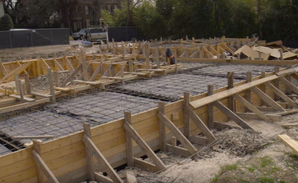 foundation-repair-006_1