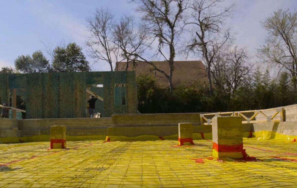 foundation-repair-008_1