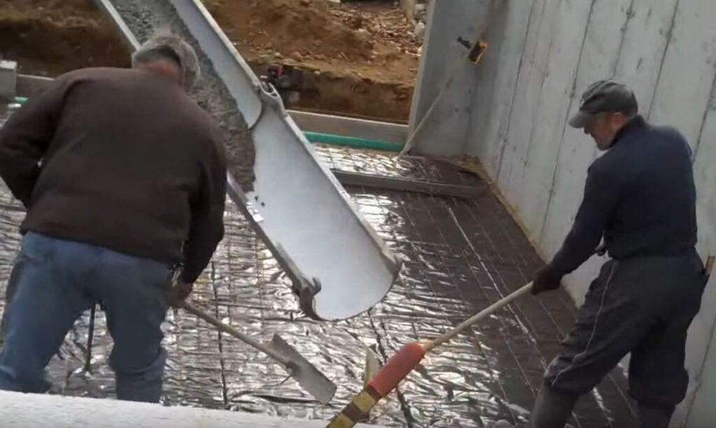foundation-repair-023_1