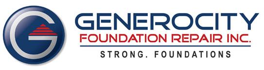 generocity-foundation-logo-new_1